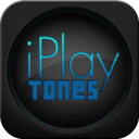 iPlayTones icon