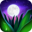 Relax Melodies Premium icon
