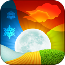 Relax Melodies Seasons icon