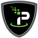 IPVanish VPN icon