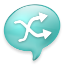 moreWord icon