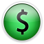 Iron Money icon