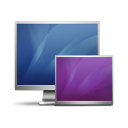 Easy Remote Desktop icon