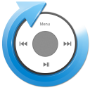 iSkysoft SyncPod icon