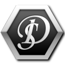 SILKYPIX DS icon
