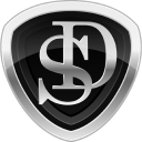 SILKYPIX Developer Studio 4.0 icon
