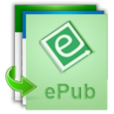 iStonsoft ePub Converter for Mac icon