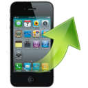 iStonsoft iPhone to Mac Transfer icon