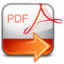 iStonsoft PDF Converter for Mac icon