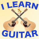 I Learn Guitar Pro icon