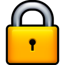 MacPrivacy icon