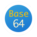 Base64 Encoding icon