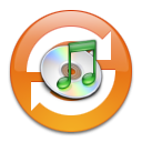 iTuneMyWalkman icon
