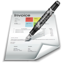 Invoice Easy icon