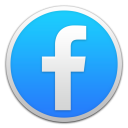 App for Facebook icon