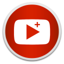 Play  for YouTube icon