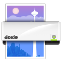 Doxie icon