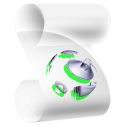Clipart for iWork and iWeb icon