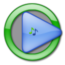 iMusicBox icon