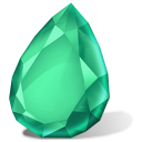 Jewel Quest Mysteries icon