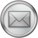 1stMacMailer icon