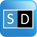 SupportDock icon