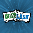 Quiplash icon