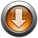 DownloadMaster icon