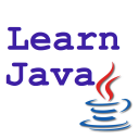 Beginning Java Programming icon