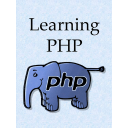 LearnPHP icon