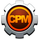 Corona Project Manager icon