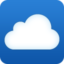 JustCloud icon
