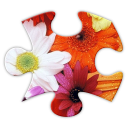 Jigsaws Galore icon