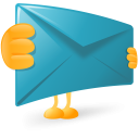 Email Converter icon