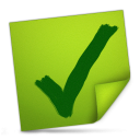SimpleTask icon