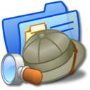FindSpace icon