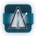 Metronomics HD icon