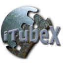iTubeX Ultimate icon