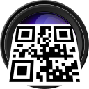 QR Journal icon