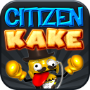 Citizen Kake icon