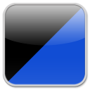 myPhoneDesktop icon