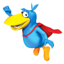 Dodo Mobile Broadband icon