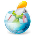Jumsoft Clipart icon