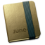 Notefile icon