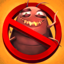 BugBlitz icon