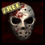 Jason vs Zombies - Free icon