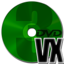 Forty-TwoDVD-VXPlus icon