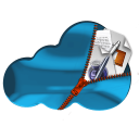 EasyCloud icon