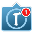 App for Trello icon