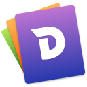 DashDoc icon